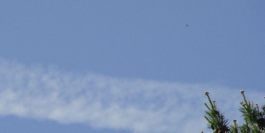 chemtrail-ufo-2