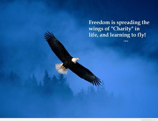 quote-on-freedom