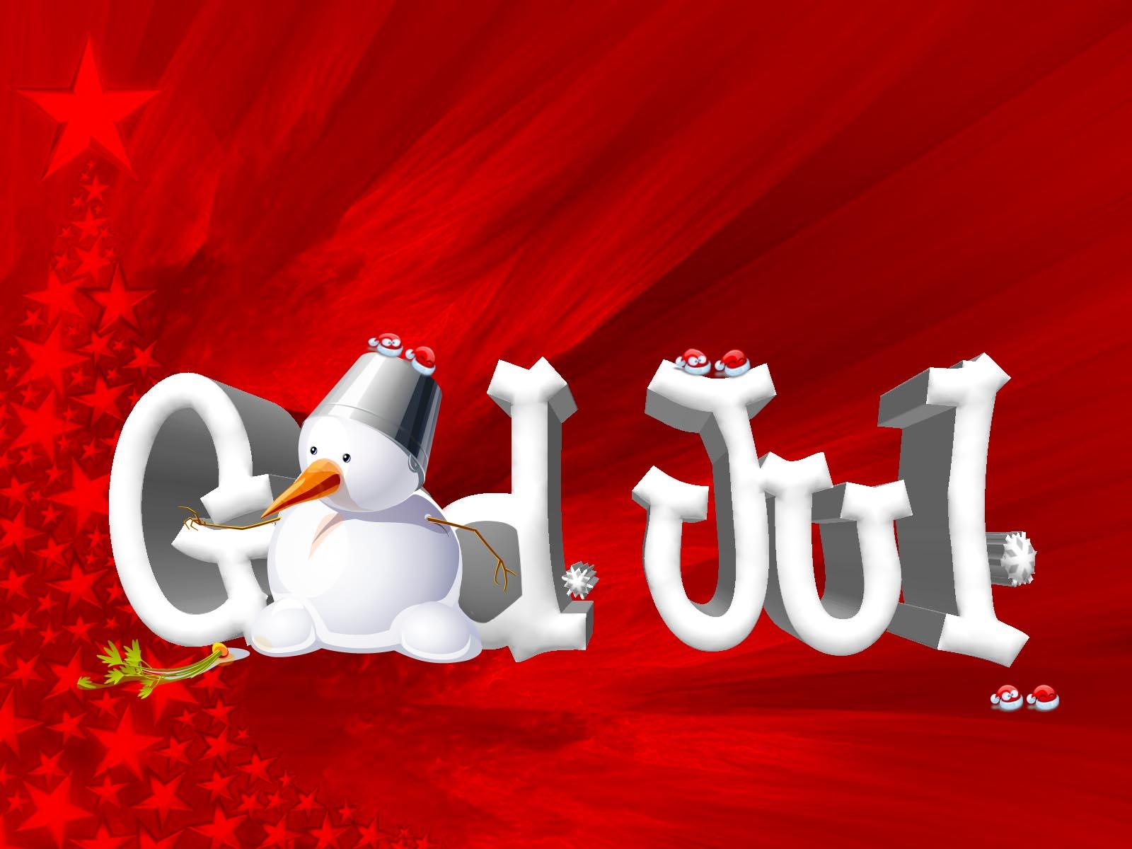 Bildresultat för god jul
