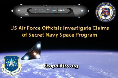 USAF-investigates-Navy-SSP