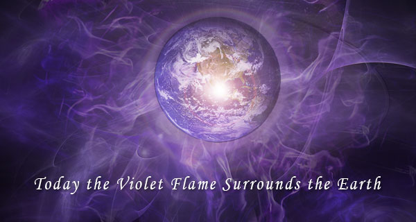 https://freedomforhumanity2016.files.wordpress.com/2017/04/0ad6f-violetflame.jpg?w=863