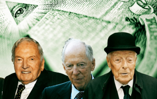 A-Brief-History-of-the-Rockefeller-Rothschild-Empires-.png