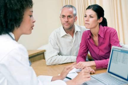 medicin.doktor.patienter.skeptiska-768x512