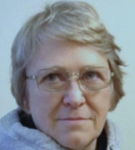 Anna Von Reitz