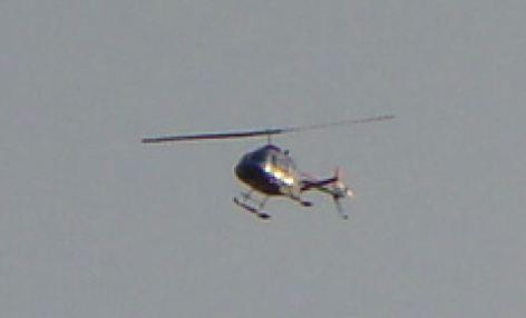 DSC06015-Zoomed