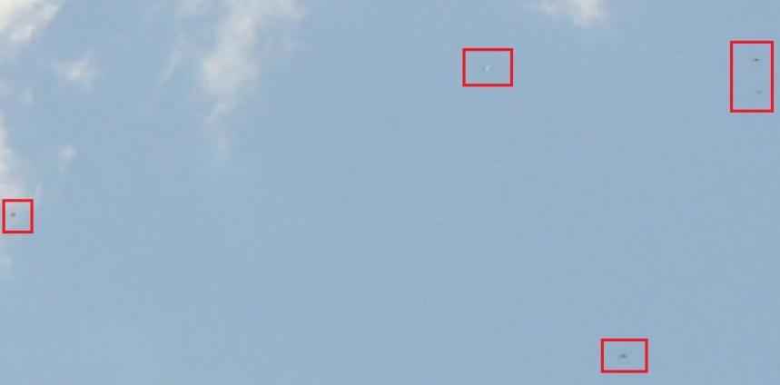 DSC0442-UFOS