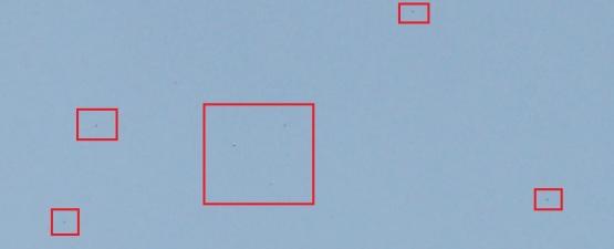 DSC04444-UFOs