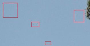 DSC04446-UFOs