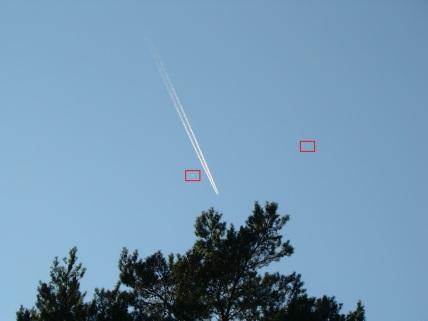 DSC05956-UFO