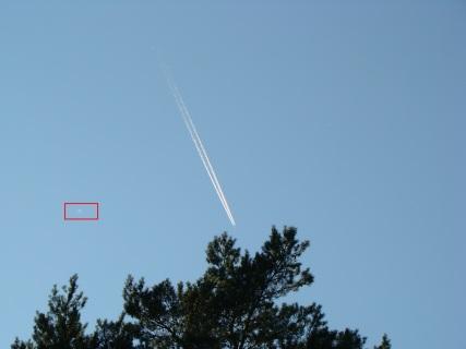 DSC05957-UFO Original
