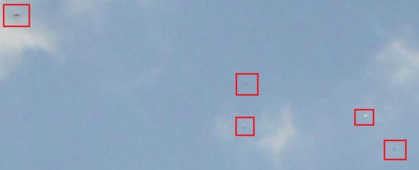 DSC4445-UFOs