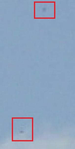 DSC4459-UFOs