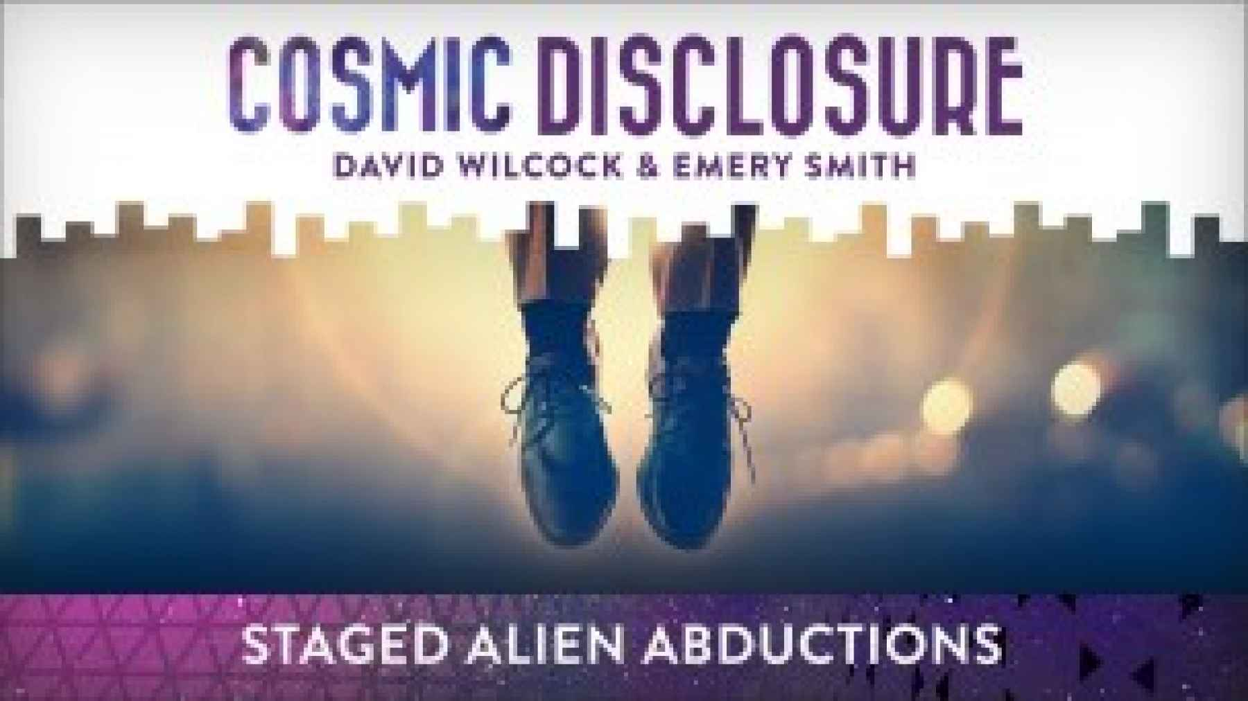 staged_alien_abductions