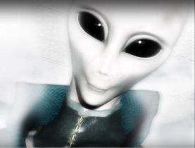ET 13