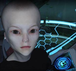 ET 14