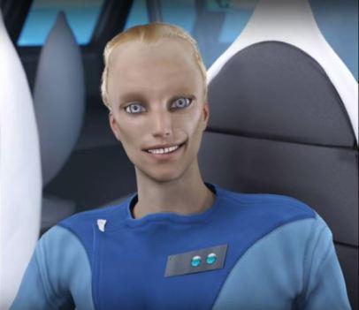 ET 18