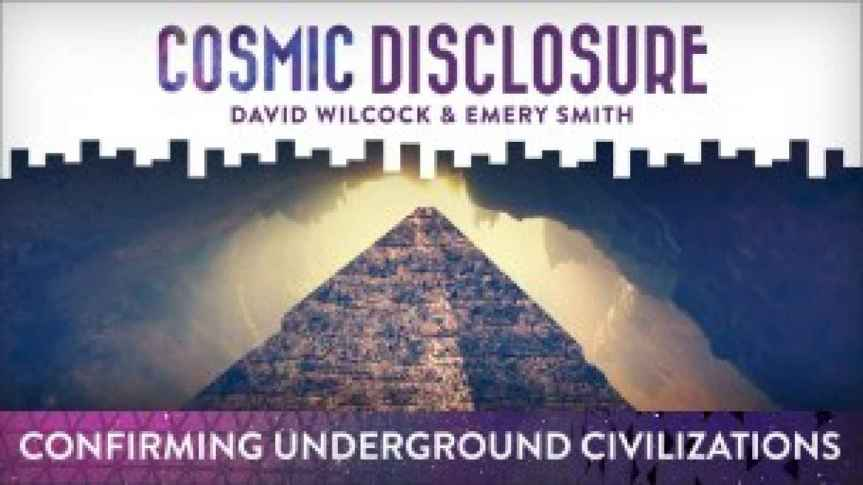 Underground_civilizations