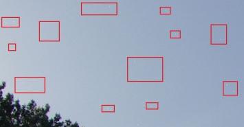 DSC07523 Zoom