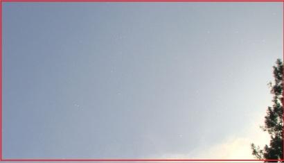 DSC07524 Zoom 1