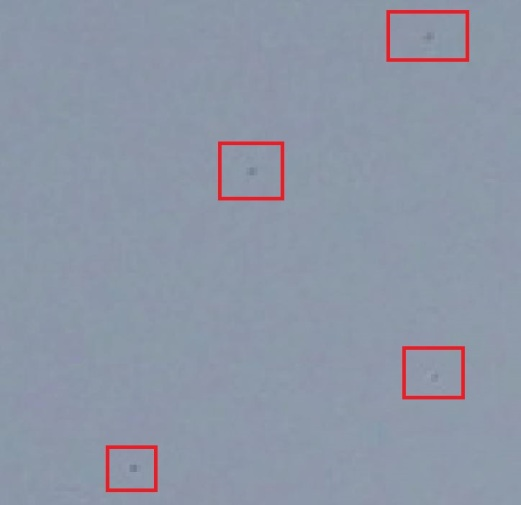DSC07660 Zoom 2