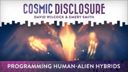 programming_human_alien_hybrids