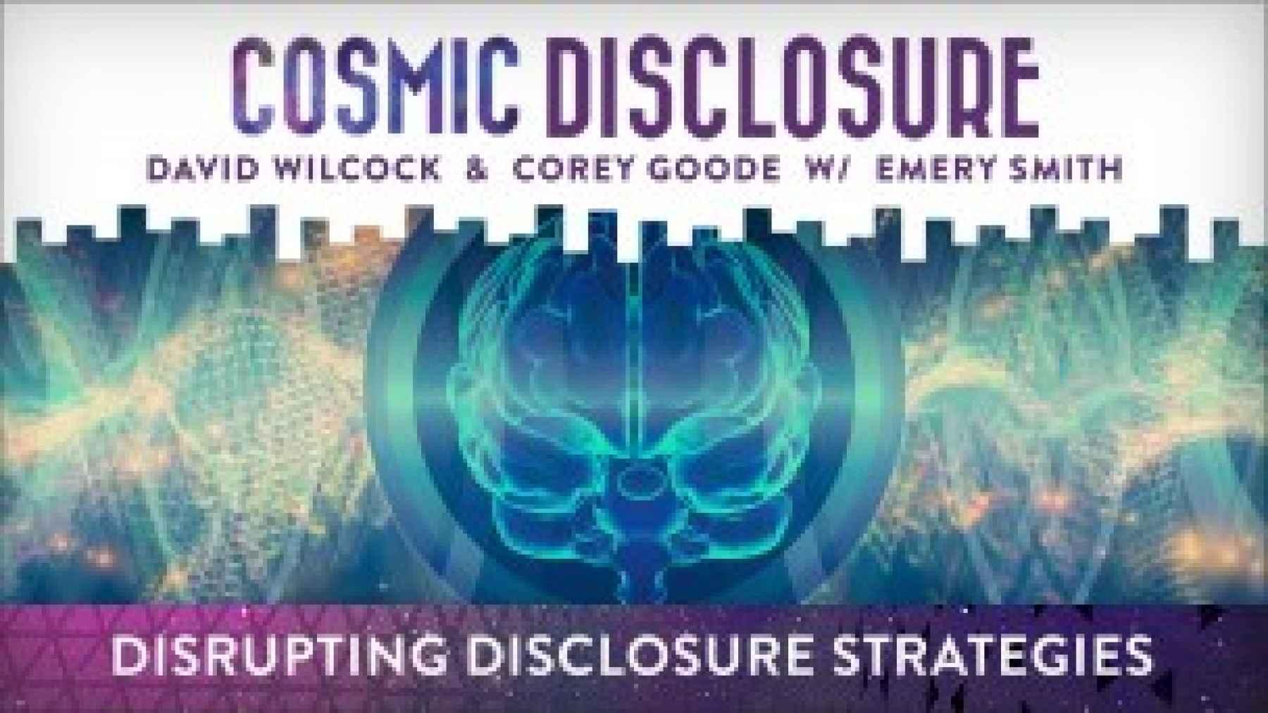 disrupting_disclosure_strategies