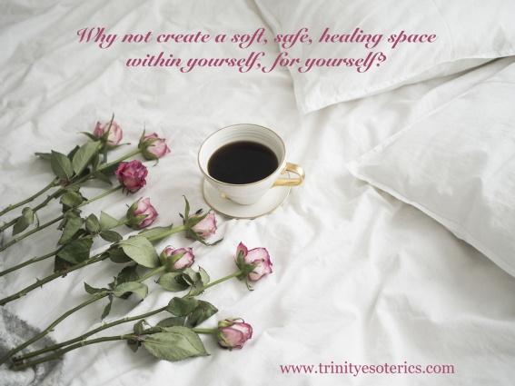healingspace