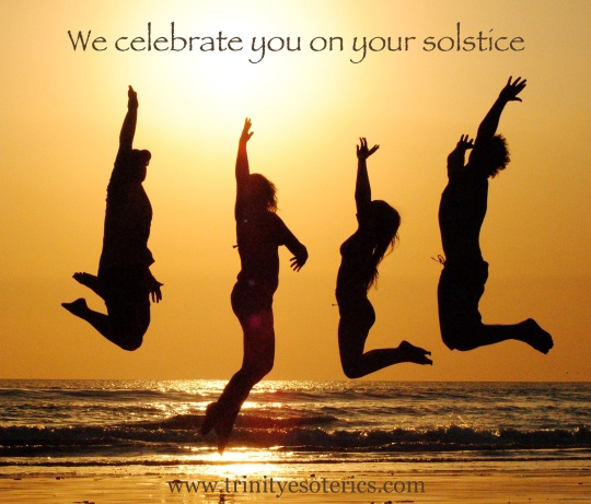 solsticecelebrate