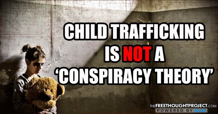 TRAFFICKING-SNOPES
