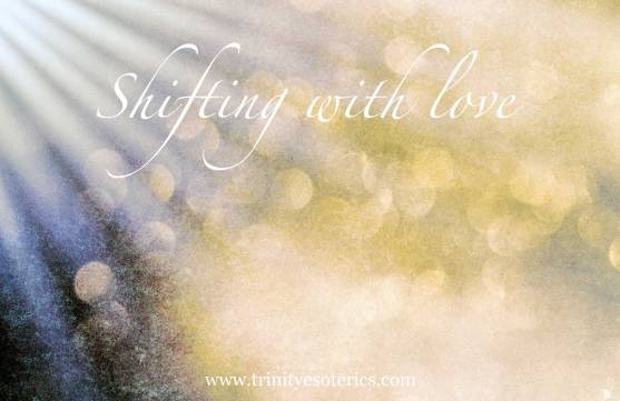 shiftingwithlove