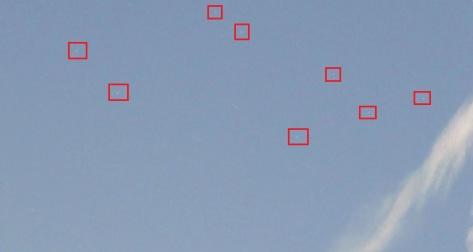 DSC08360 zoom 2