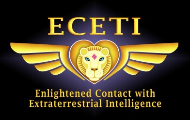 ECETI News: Corona Winddown, the End of Tyranny, Tipping Point -- James Gilliland