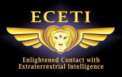 ECETI News: April 9, 2020 -- James Gilliland