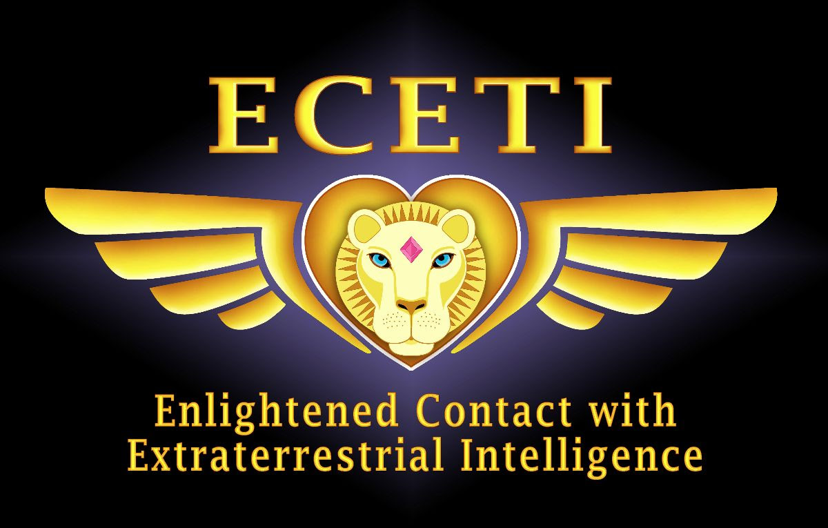 James Gilliland (ECETI): Human Trafficking in Hawaii, UFOs, and More